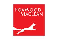 Foxwood Maclean Logo