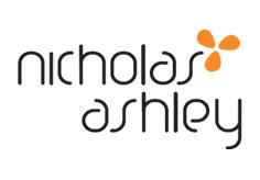 Nicholas Ashley Logo