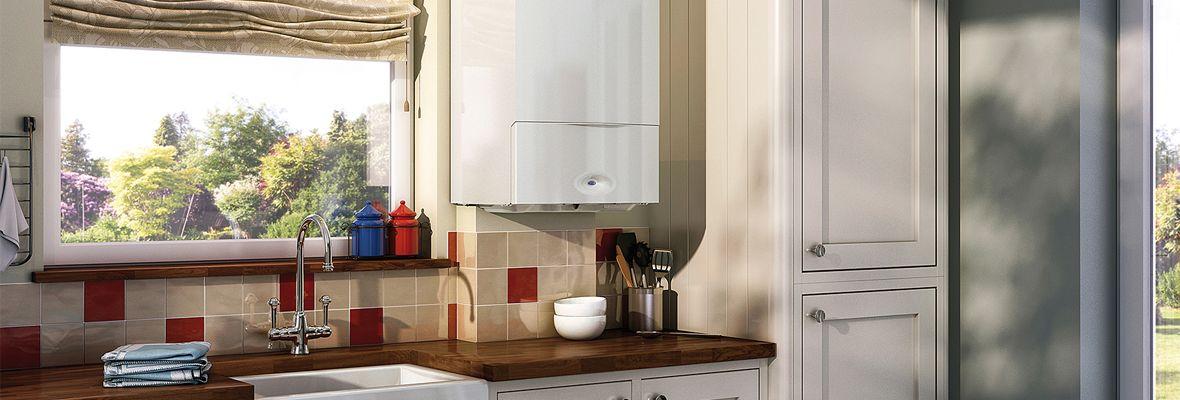 Boiler Heating Repairs Croydon