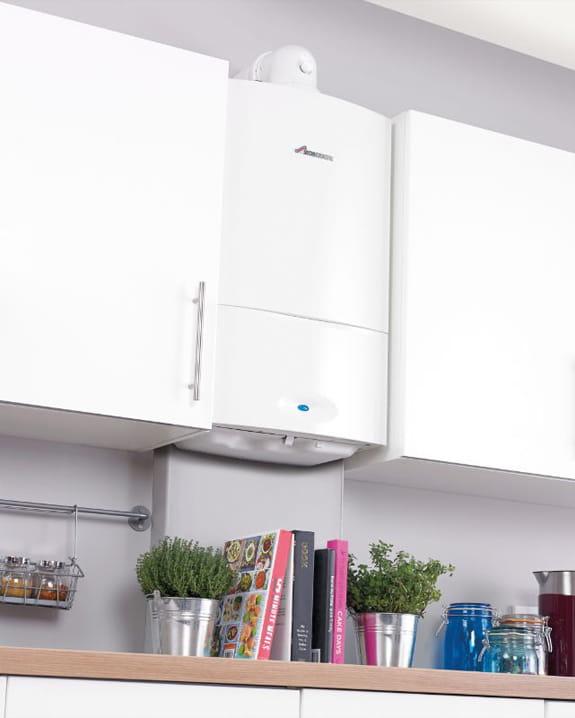 Orpington Boiler Heating Repairs