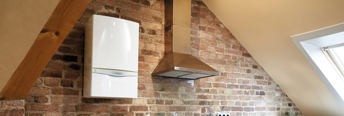 Boiler Heating Repairs Hayes